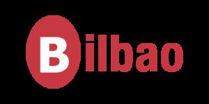 Txakoli Bilbao Munetaberri logo Bilbao
